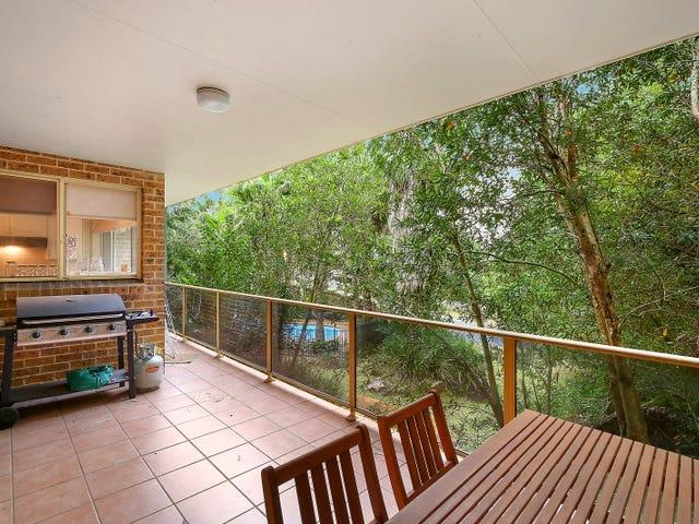 2/117 John Whiteway Drive, Gosford, NSW 2250