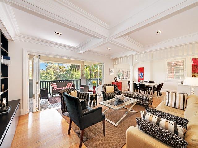 52 Edward Street, North Sydney, NSW 2060
