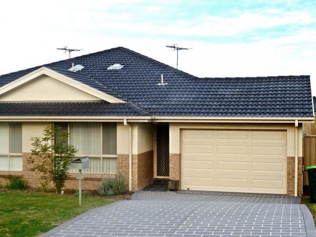2/102 Osborn Avenue, Muswellbrook, NSW 2333