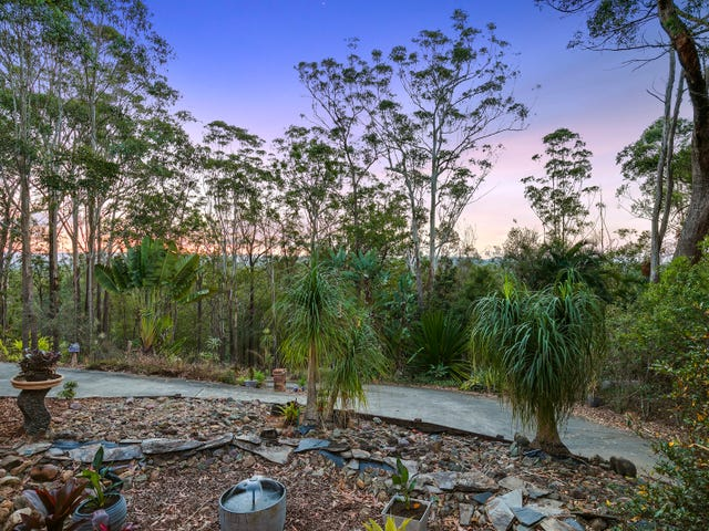 11 Rose Marie Drive, Diddillibah, Qld 4559