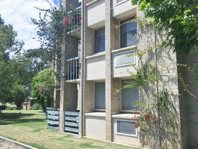 1/233 East Terrace, Adelaide, SA 5000