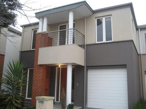 27 The Crescent, Port Melbourne, Vic 3207