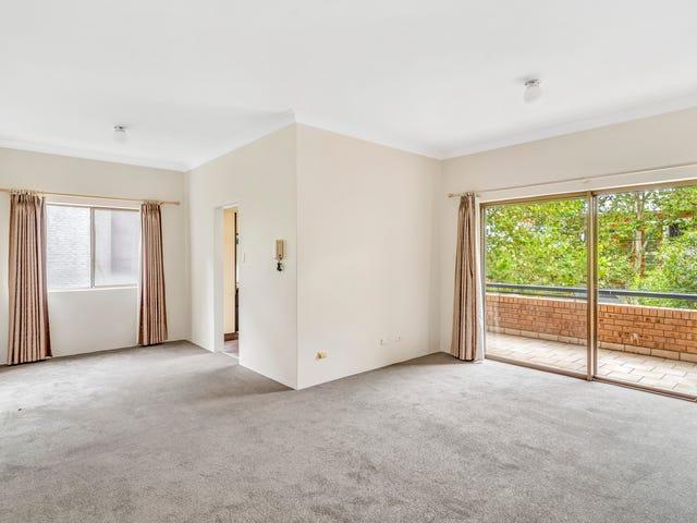 3/378 Miller Street, Cammeray, NSW 2062