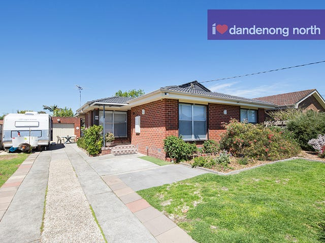 40 Downard Crescent, Dandenong North, Vic 3175
