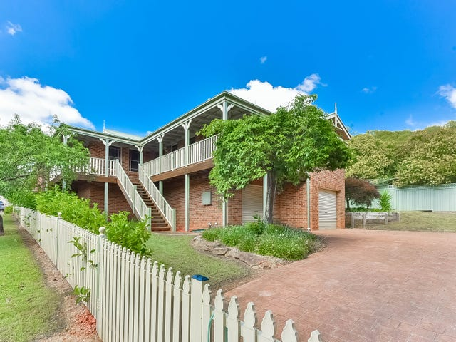 3 Whitfield Place, Picton, NSW 2571