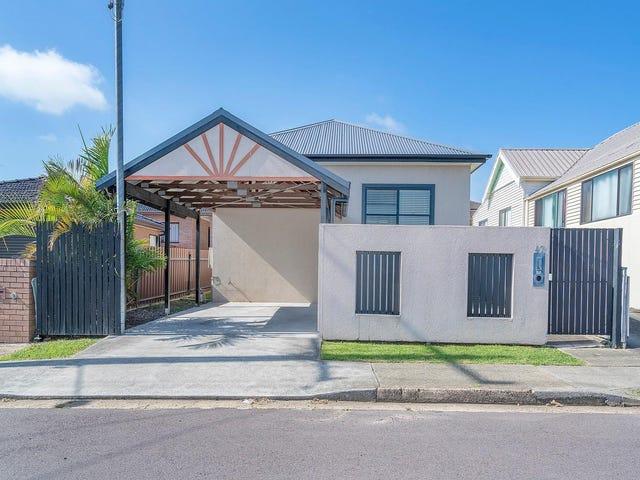 47 Victoria Street, Adamstown, NSW 2289
