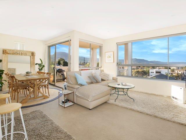 12/12-14 Loftus Street, Wollongong, NSW 2500
