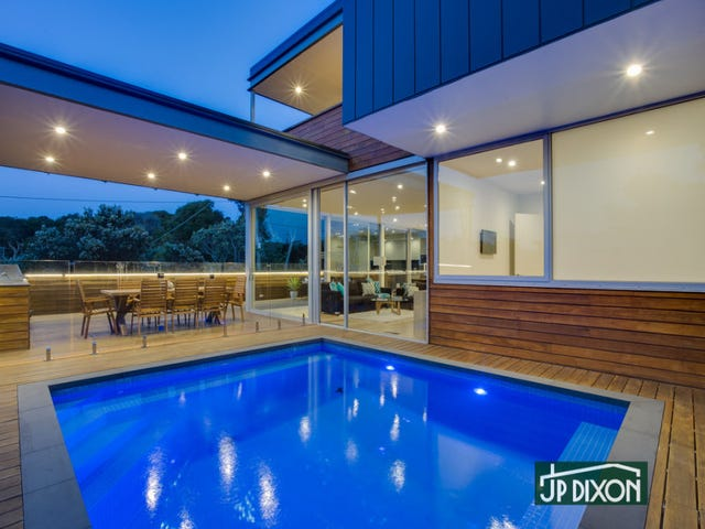 2 Spray Point Road, Blairgowrie, Vic 3942