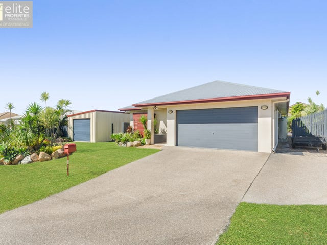 7 Oregon Street, Oakdale Heights, Deeragun, Qld 4818