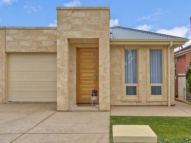 26 La Perouse Avenue, Flinders Park, SA 5025