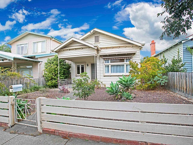 18 Thorne Street, East Geelong, Vic 3219