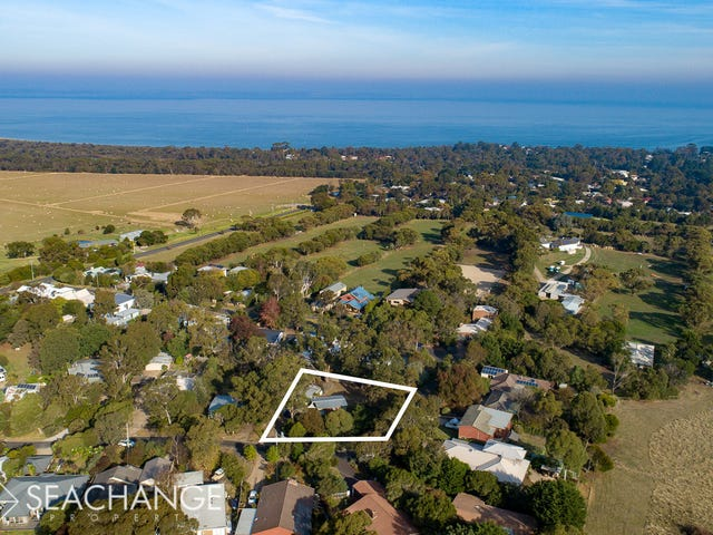 9 Albert Crescent, Balnarring, Vic 3926
