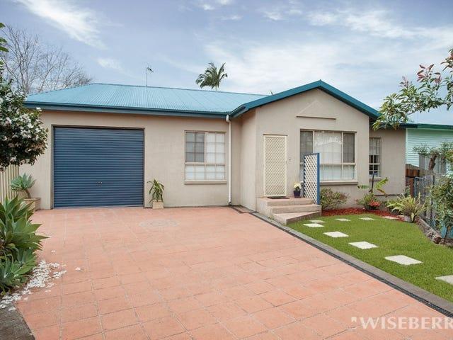 18 Chittaway Road, Chittaway Bay, NSW 2261