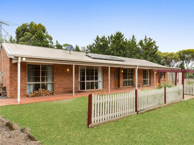 70 Lockyers Road, Lara, Vic 3212