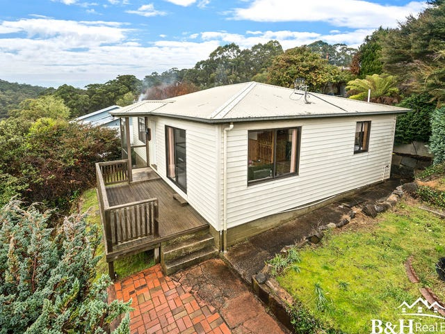 4 Wattle Avenue, Emu Heights, Tas 7320