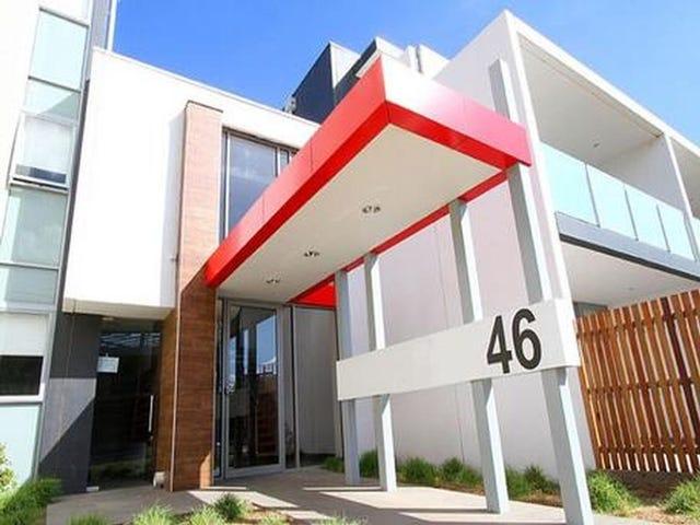 22/46 Eucalyptus Drive, Maidstone, Vic 3012