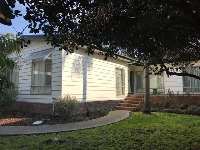 51 Great Valley Road, Glen Iris, Vic 3146