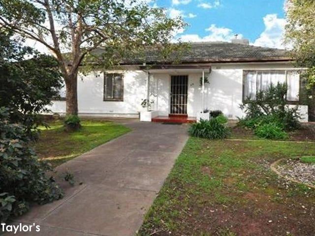 39 Coppleridge Drive, Elizabeth Vale, SA 5112