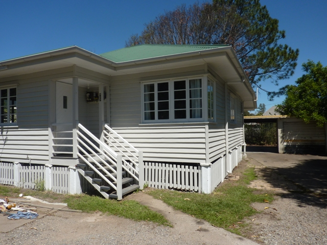 927 Boundary Road, Coopers Plains, Qld 4108