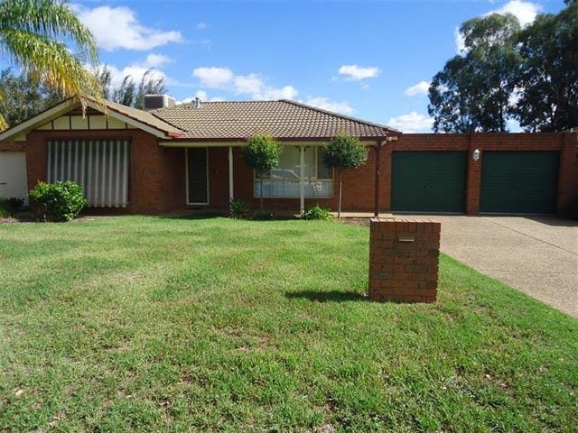 23 O'Connor  St, Tolland, NSW 2650