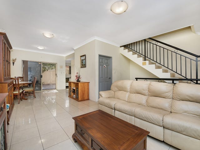 13 53 Underwood Road Homebush NSW 2140