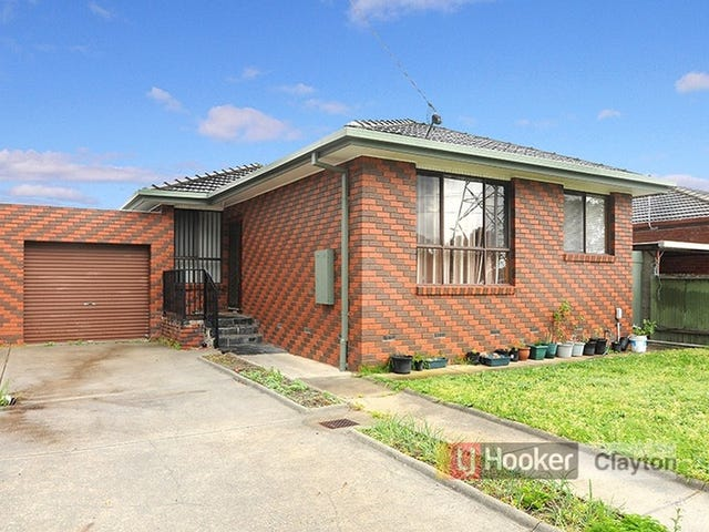 Unit 2 (16A)/16 Fairbank Road, Clayton South, Vic 3169