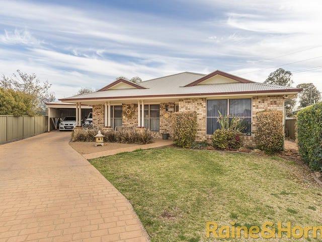 74 Twickenham Drive, Dubbo, NSW 2830