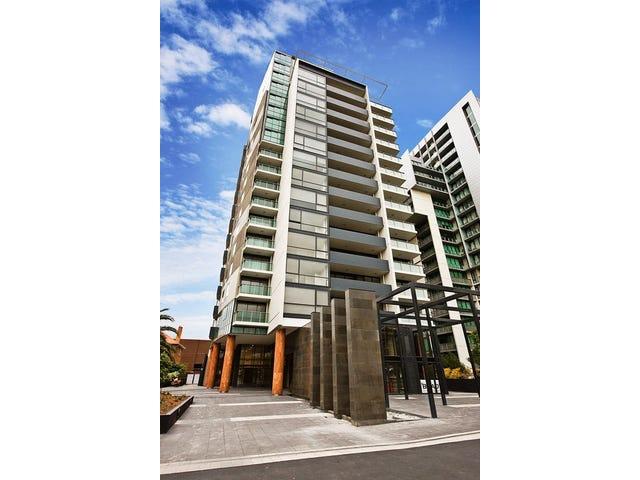 1404/594 St Kilda Road, Melbourne, Vic 3004