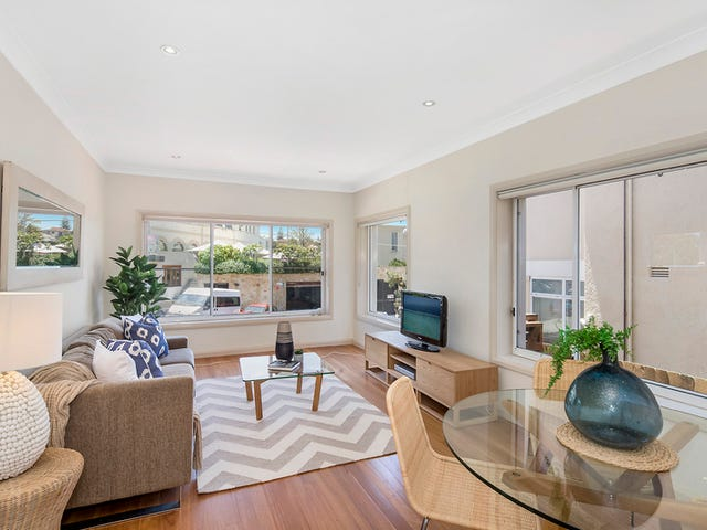 1/354 Clovelly Road, Clovelly, NSW 2031