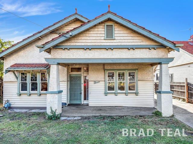 3 Glencairn Avenue, Coburg, Vic 3058