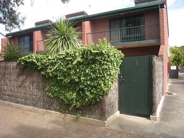 1/93 Childers Street, North Adelaide, SA 5006