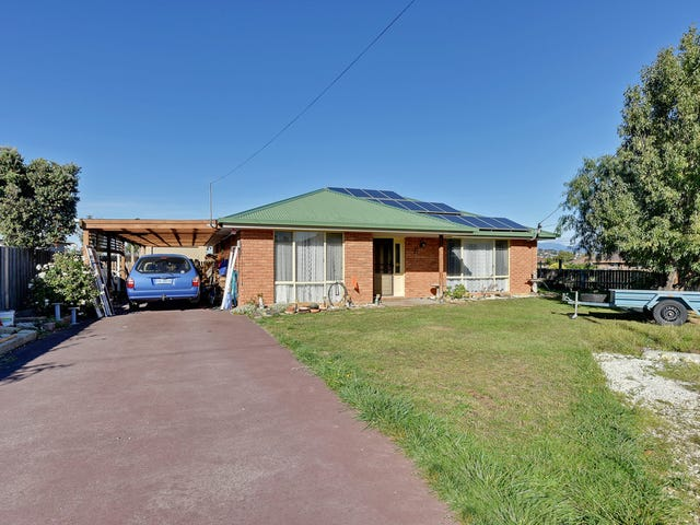 7 Young Court, Sorell, Tas 7172