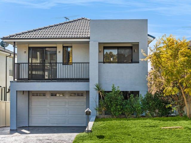 13B Beltana Place, Glen Alpine, NSW 2560