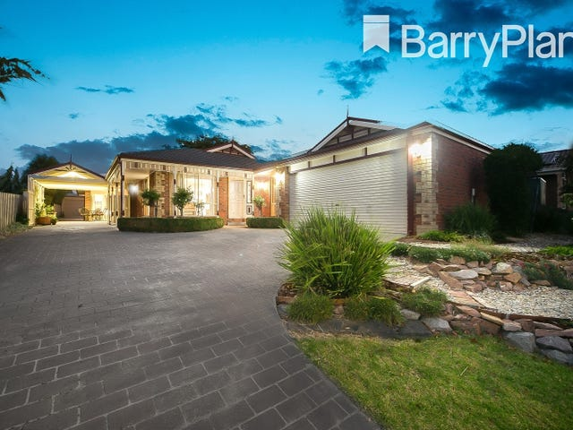 7 Milano Place, Cranbourne North, Vic 3977