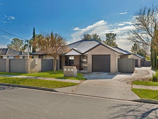 1/136 Borella Road, East Albury, NSW 2640