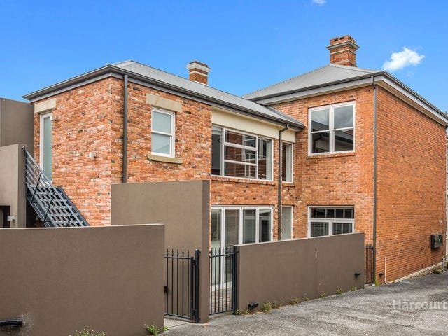 43b Colville Street, Battery Point, Tas 7004