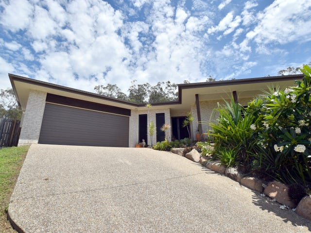 28 Clarendon Street, Clinton, Qld 4680