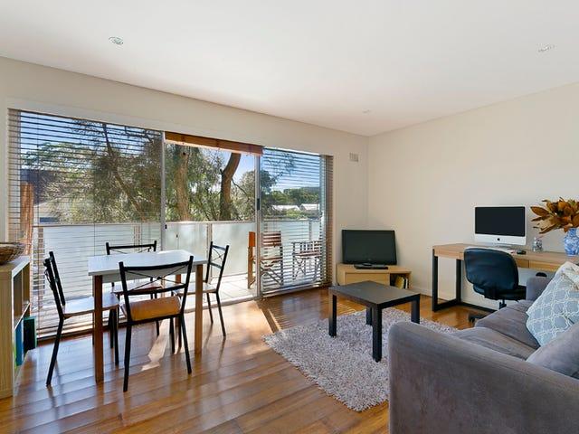 2/30 Elaine Avenue, Avalon Beach, NSW 2107