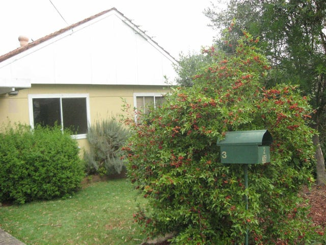 01/36 CARDIGAN STREET, Guildford, NSW 2161