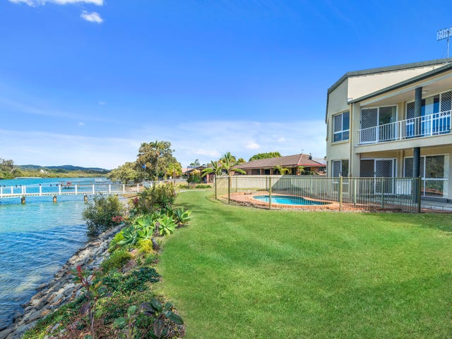17/14 Wilpark Crescent, Currumbin Waters, Qld 4223