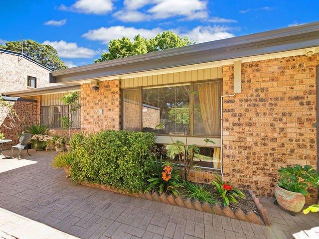 2/10-12 Wyatt Avenue, Burwood, NSW 2134