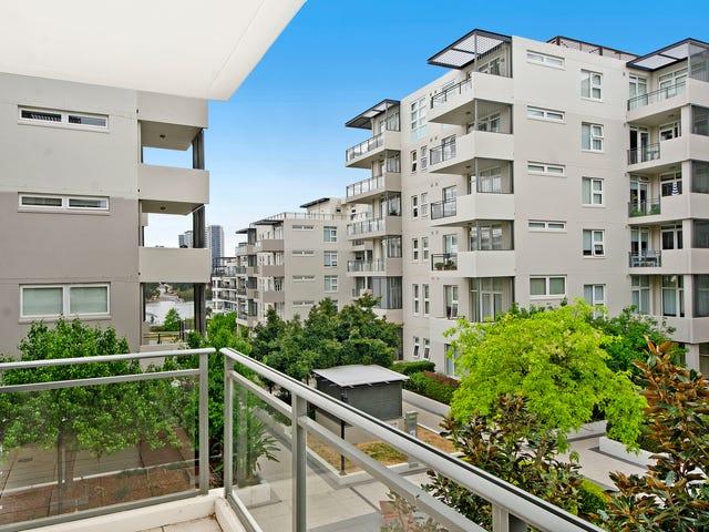 19/23 Angas Street, Meadowbank, NSW 2114