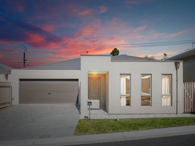 4/20 Haigh Street, Port Lincoln, SA 5606