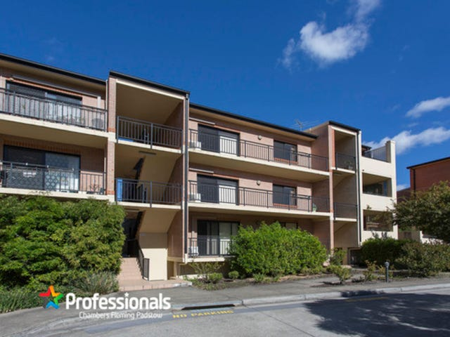 66/68 Davies Road, Padstow, NSW 2211
