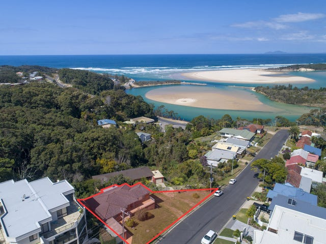 3 High Street, Nambucca Heads, NSW 2448