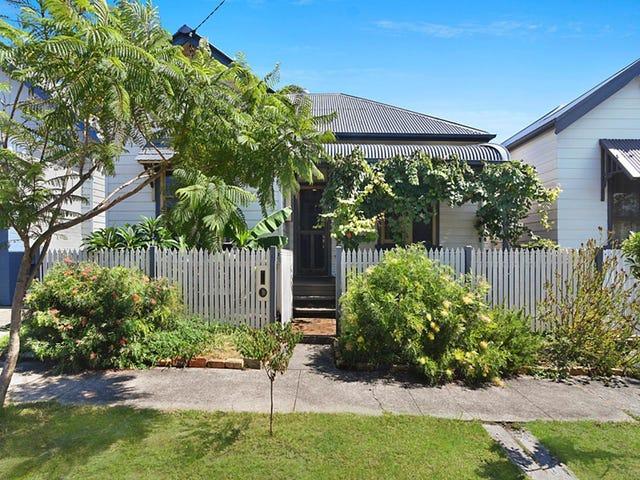 84 Northumberland Street, Maryville, NSW 2293