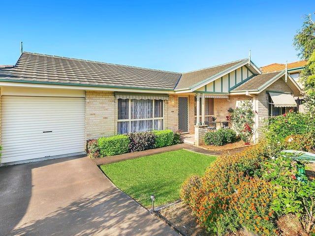 33 Oscar Ramsay Drive, Boambee East, NSW 2452