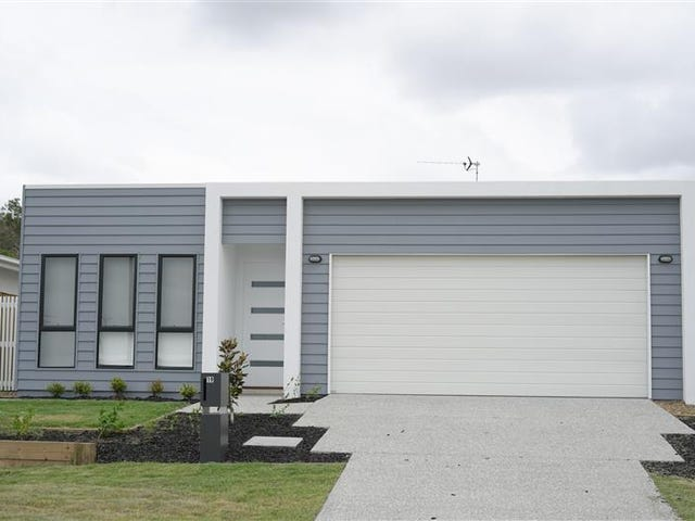 19 (Lot 223) Harrison Place, Pimpama, Qld 4209