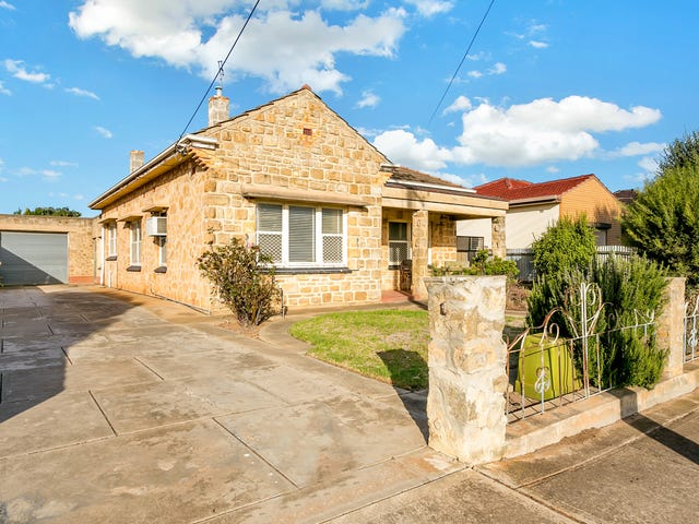 201 Findon Road, Findon, SA 5023