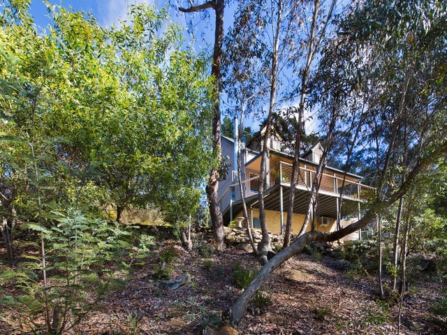 20 Fairy Dell Road, Mount Victoria, NSW 2786